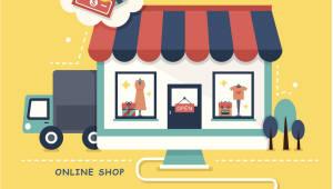 네이버 쇼핑, '클린 프로그램' 개편...악성 판매자에 '비노출' 제재 나서