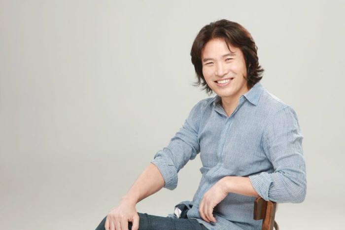 이인종 삼성전자 무선사업부 B2B 개발팀장(부사장)