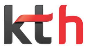 KTH, 고객 맞춤형 특허 6건 취득...T커머스 기술 경쟁력 강화