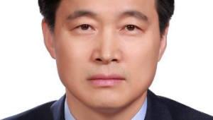 이병래 예탁결제원 사장, 아·태 중앙예탁기관협의회 의장에 선임