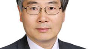 한윤봉 전북대 교수, IAAM '아시아 에너지 기술상' 수상