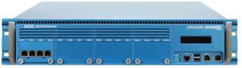 모니터랩 AISVA-1000.
