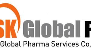 LSK글로벌PS, 임상시험 전 분야 'ISO 9001'획득