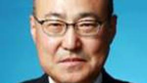 신한금융지주, 부사장에 우영웅·진옥동 부행장 선임
