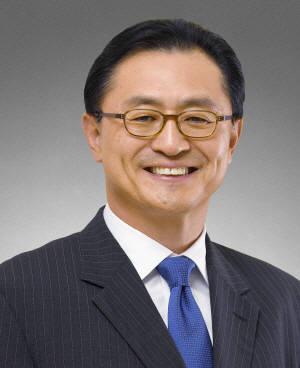 유상호 한국투자증권 사장 열 번째 연임 성공