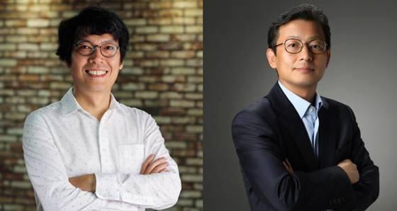 엑스엘게임즈, 개발 '송재경' 경영 '최관호'…각자대표 체제로