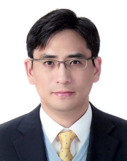녹십자홀딩스 허용준 대표 취임, 오너3세 형제 경영 본격화