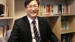 """김범진 타이거컴퍼니 대표 """"기업·산업 성장 통합이 정답"""""""