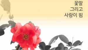 꽃을 봄, 사랑을 봄