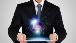 {htmlspecialchars('디지털경제협의회' 다음달 출범…인터넷·게임·스타트업 6개 단체 참여)}