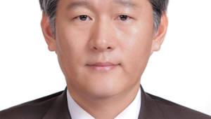 {htmlspecialchars([IP노믹스]<인터뷰>손승우 교수