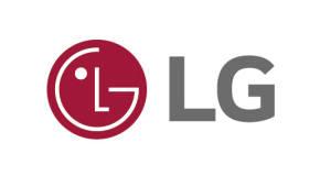 {htmlspecialchars([IP노믹스]LG전자, LTE 특허침해 혐의로 美 BLU 제소)}