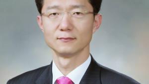 "{htmlspecialchars(김대희 KISDI 신임 원장 ""정책과 IT현장 괴리 줄일 것"")}"