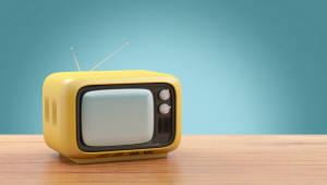 특명! CJ헬로비전, VOD 이용률을 높여라