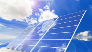 신성이엔지, 트리나솔라에 200㎿ 태양전지 공급 계약