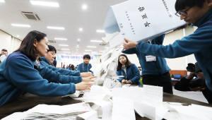 [가짜뉴스, 대선 판세 新복병]24시간 올빼미 대응…선관위도 집중단속