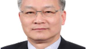 한국원자력산업회의 부회장에 강재열 씨