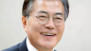 문재인, 민주 충청권 경선서 47.8%로 승리…안희정, '텃밭'서 36.7%