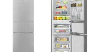 {htmlspecialchars(대유위니아, 식품별 맞춤 온도 최적화한 위니아 냉장고 280ℓ 출시)}