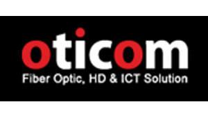 오티콤, 이란 IPTV 시장 공략