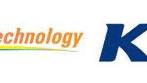 KIAT, 중소·중견기업 인문융합형 신제품 개발 지원