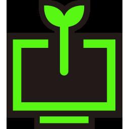 삼보컴퓨터, 저전력 스마트 앱 'TG 그린스위치' 개발
