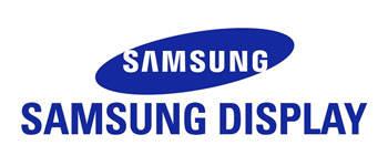 삼성디스플레이, 최대 10조원 OLED 투자 '스타트'