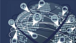 트럼프 ICT 공약, 다음 차례는 '망 중립성' 폐기