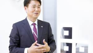 [人사이트]최규성 우리메디칼 사장
