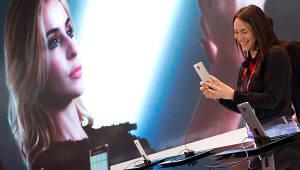 화웨이 수익 부진..2011년 이후 최저 증가율