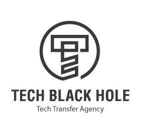 [스타트업, 글로벌 기업을 꿈꾼다]<1>테크블랙홀
