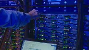 인텔, 한국 NFV 시장 공략… 국내 통신사와 vE-CPE 사업모델 개발