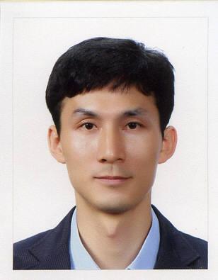 윤건수 포스텍 교수