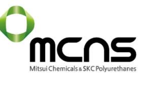 SKC-미쓰이 합작사, 새차증후군 줄이는 폴리우레탄 원료 출시