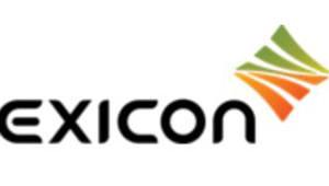 엑시콘, 관세청 수출입 안전관리 우수업체 지정