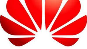 """중국 법원 """"삼성이 화웨이 특허 침해""""…131억 배상 판결"""