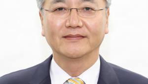 [동정]최동규 특허청장