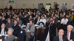 [기자수첩]부산 4차 산업전략단에 대한 기대