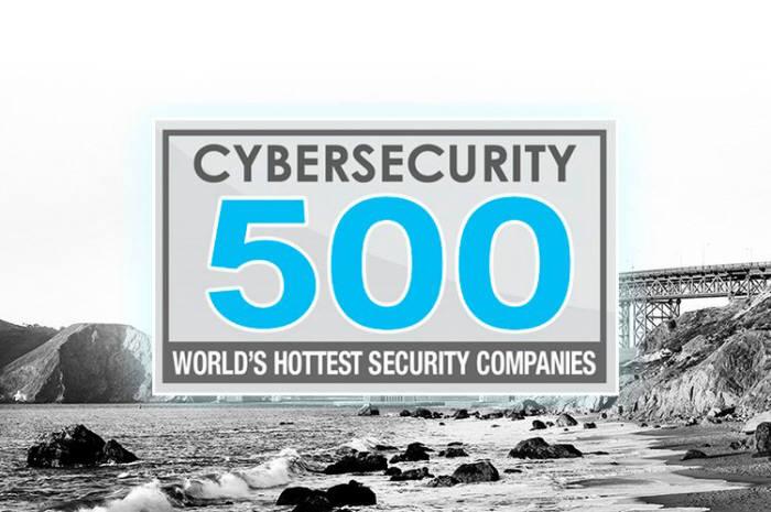 500대 사이버보안 기업 중 한국은 겨우 3곳뿐