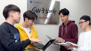 대입 첫 SW특기자, 고려대 등 355명 확정…'SW사고력'과 '창의력' 평가