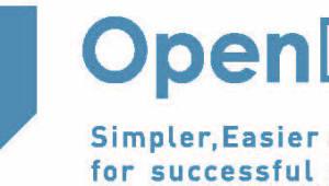 {htmlspecialchars(오픈드래프트, 'ERP 소스 공유' 캠페인)}