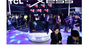 """[이슈분석] """"QLED TV, LED TV 마케팅과 유사한 전략"""""""
