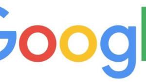 구글, '스타일 아이디어' 도입...상품 검색 서비스 본격화