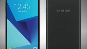 삼성전자 '갤S8·갤와이드2' 투트랙 전략 펼친다