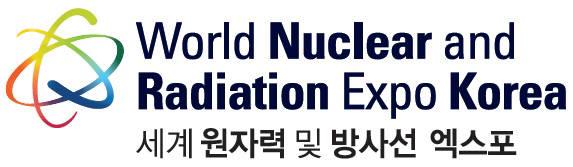 [알림]원자력·방사선 엑스포 '대국민 신뢰 위한 한걸음!'