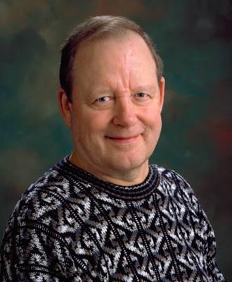 로버트 w. 테일러