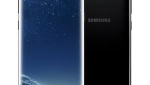 美 소비자가 선택한 '갤럭시S8' 최고 색상은?