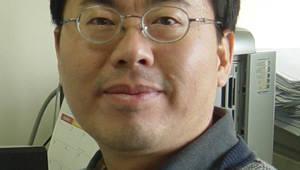 [인물]최원용 포스텍 교수, '환경과학과 기술' 부편집장에 선임