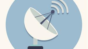 [국제]미국 통신·방송 주파수경매 198억달러에 막 내려
