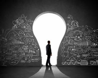 [리더의 고민 타파를 위한 아이디어]<115>직원에게 '혁신 정신'을 심어주고 싶다면?